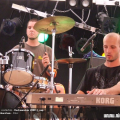 rockmaraton_2008-04