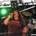 rockmaraton_2008-05