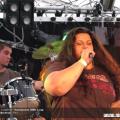 rockmaraton_2008-07