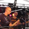 rockmaraton_2008-08
