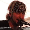 rockmaraton_2008-11