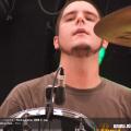 rockmaraton_2008-13