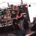 rockmaraton_2008-14