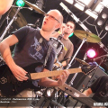 rockmaraton_2008-16