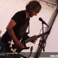 rockmaraton_2008-21