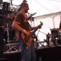 rockmaraton_2008-23