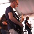 rockmaraton_2008-24