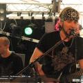 rockmaraton_2008-25