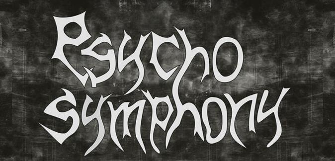 20 éves a Psycho Symphony